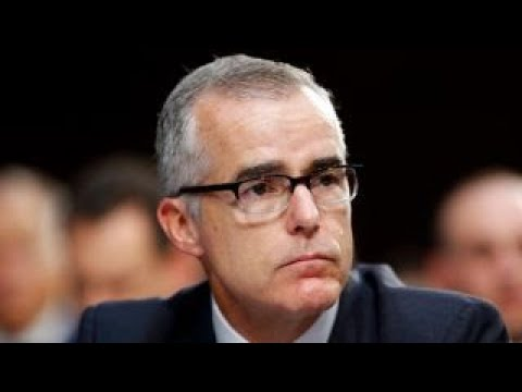 'Very serious step' for FBI agent to lose retirement: ex-assistant FBI director