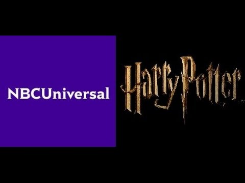 NBCUniversal Secures Harry Potter Broadcast & Cable Television Rights