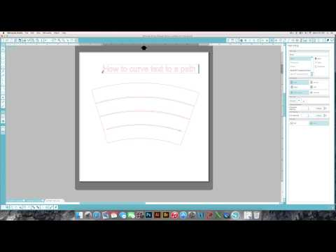 How To Curve In Silhouette Studio Funnydog Tv