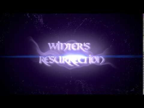 Winter's Resurrection #2