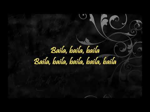 Vamos de Fiesta OST (One Fine Day) - Ajay Ideaz (liric)