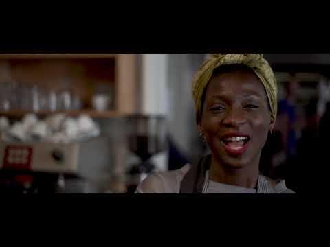 Shaka y Dres - La esperanza del café