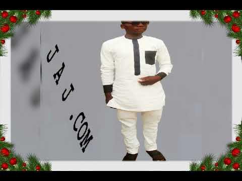 Download J A J ABDUL HANNU DAYA ASAMA