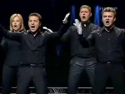 Дмитрий Колдун все песни слушать онлайн бесплатно Песни
