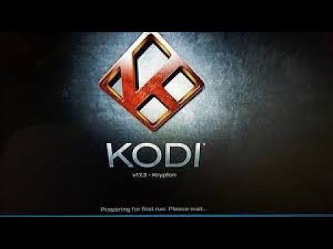Kodi Fire Tv Stick Installieren