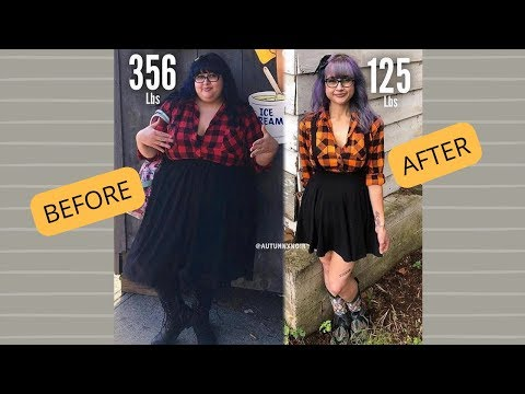 ▓▒░-weight-loss-transformations-compilation-★★★-weight-loss-success-story-★★★