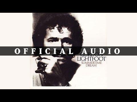 Gordon Lightfoot - Wreck Of The Edmund Fitzgerald (Official Audio)