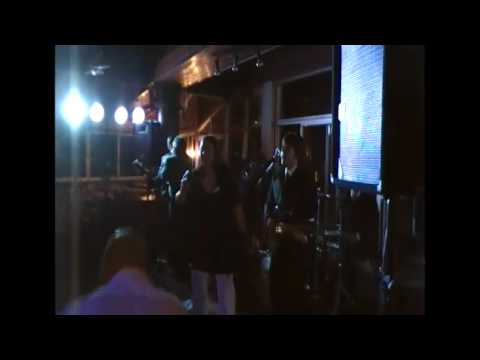Help! - The Beatales - Nautilus Yachting Club - Nov/2011