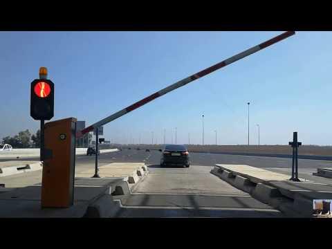 Voyage  - RABAT à l'AEROPORT MOHAMMED V CASABLANCA le 04-10-2017