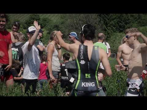 Neckarsulm Triathlon2017 Liga