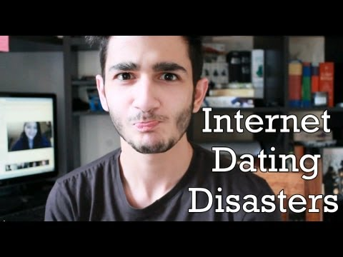 STORY TIME! Dating Disasters Part 2 || Bumbling Bee from YouTube · Duration:  11 minutes 3 seconds