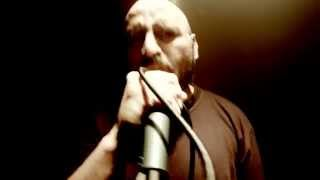 "Hordax - ""The Black Winged Horde"" Official Music Video"