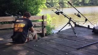 Рибалка 2017