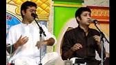 Trichur brothers on 19 Feb: Concert @ Odukathur Mutt, Ulsoor