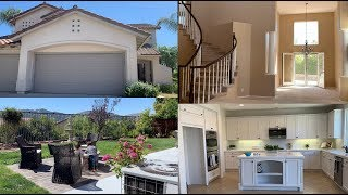 � SHOPPING FOR A NEW HOUSE   HOUSE  HUNTING�  FINDING OUR DREAM HOME! EP #2