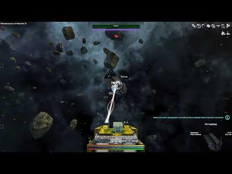 Avorion #06 - Новые руды
