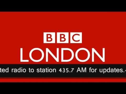UK Zombie Outbreak Alert System