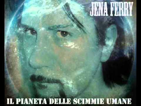 JEAN MARIE FERRY(JENA FERRY) E MORENA SACCO INTERVISTA RADIO GALILEO 27 MAGGIO 2014