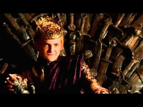 Game Of Thrones Season 2 New Trailer English And Spanish Subtitles Youtube