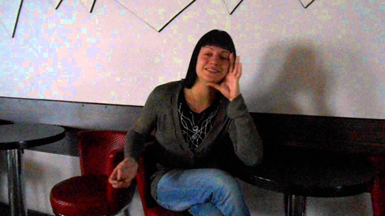 Девушка гей хабаровск фото 779-980