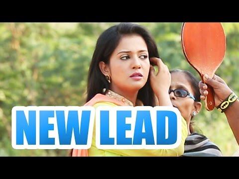 Gulki Joshi to play the lead post leap on Piya Rangrezz!