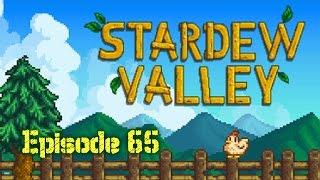 Как быстро получить много монет в игре Stardew Valley