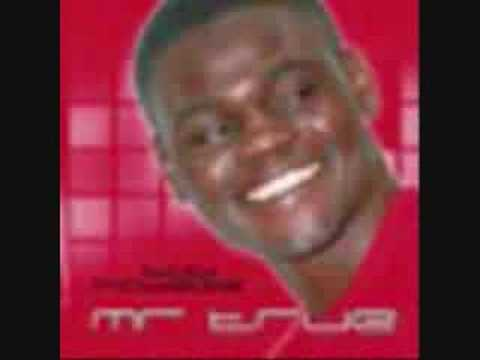 Download BOB MABEGE-LIFE MUKOMBONI