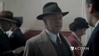 Foyle's War Set 7 trailer