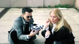 STEMI Ambassadors - Danijela Stanojevic & Miran Kurspahic