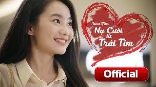 [Phim ngắn] Nụ Cười Từ Trái Tim | Hoàng Hà - TBR Media