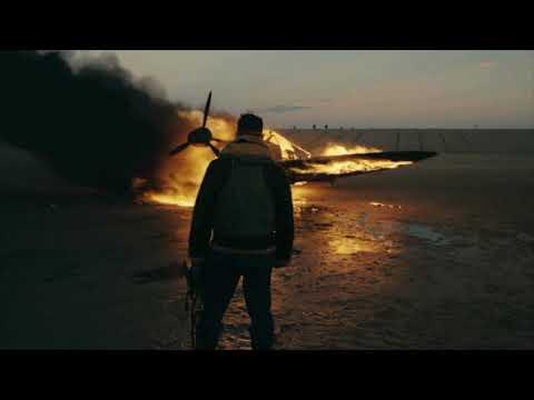 Epic and Dramatic War Music - Vendetta