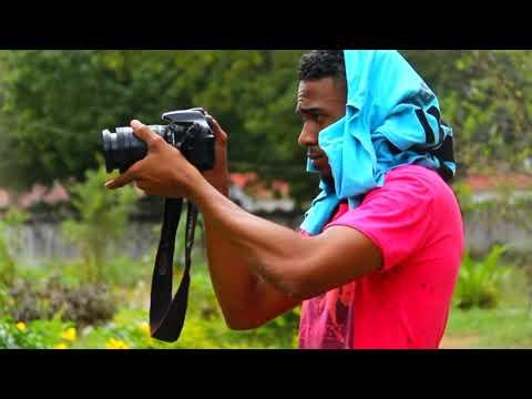 Behind The Scene Qaswida Innalillahi