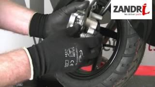 RS-Motos-Techniek&Accessoires