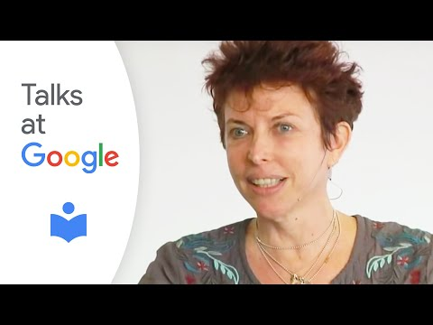 """Tosha Silver: """"Outrageous Openness"""" 