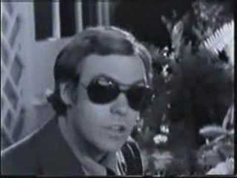 Top Secret Government Alien UFO Invasion Film