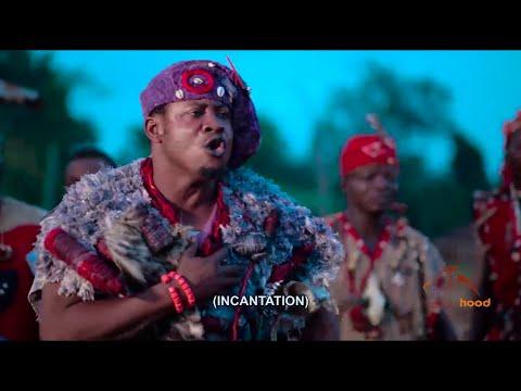 Download Odaju Apeja Part Yoruba Movie