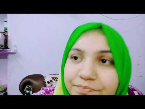 Shahzadi Fatima Zehra Aur UN Per Kiye Gaye Zulm