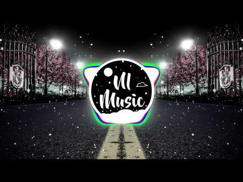 Black Eyed Peas - Where Is The Love (BCX Ft. Ellena Soule Remix)