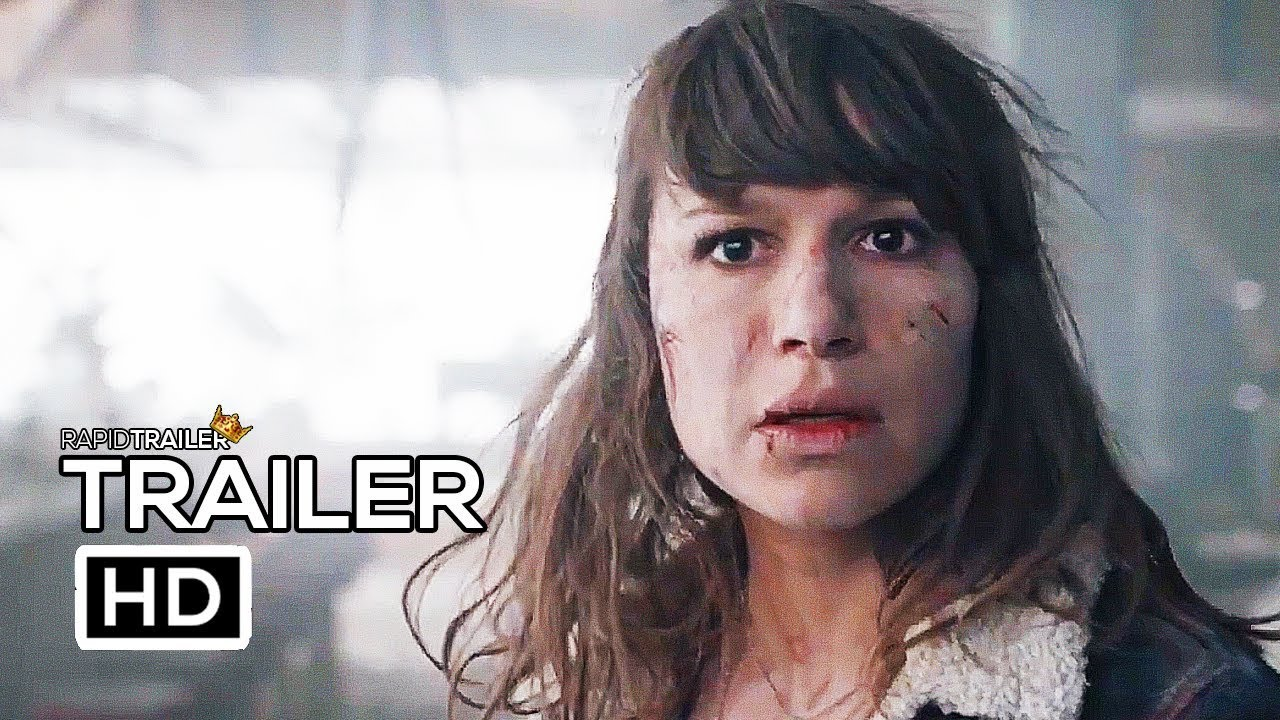 the-quake-official-trailer-2018-disaster-movie-hd