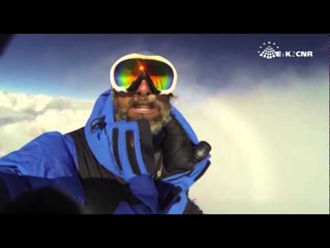 Video: To The Summit of K2