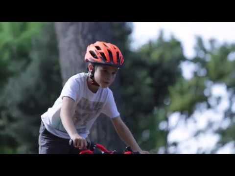 детские велосипеды#seevcitycoco#гироскутеры#segway#багги#картинги .