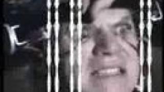 DVJ K-Tel Mix Los Muertos Pt 1 - Intro