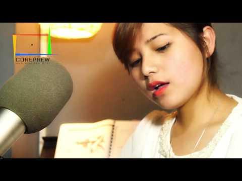 Malai Bhanna Aaudaina Cover By Sangeeta