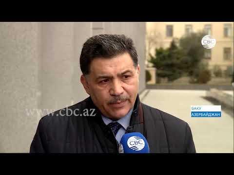 Минимальная зарплата в Азербайджане приравнена к прожиточному минимуму