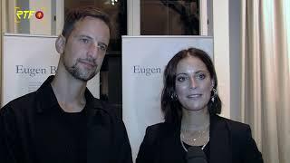 Klare Kante gegen rechts: Silbermond bekommt Eugen-Bolz-Preis