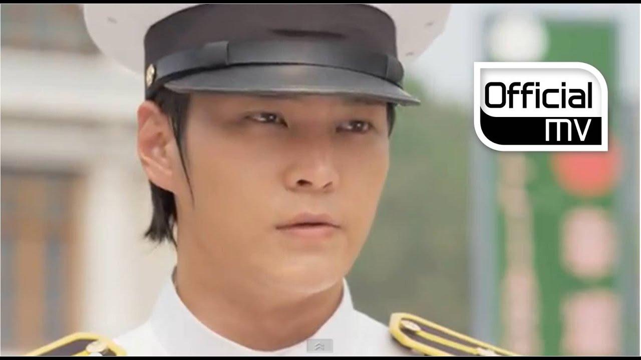 Download ULALASESSION(울랄라세션) _ Goodbye Day(굿바이데이) (Bridal Mask 각시탈 OST Pt.1) MV