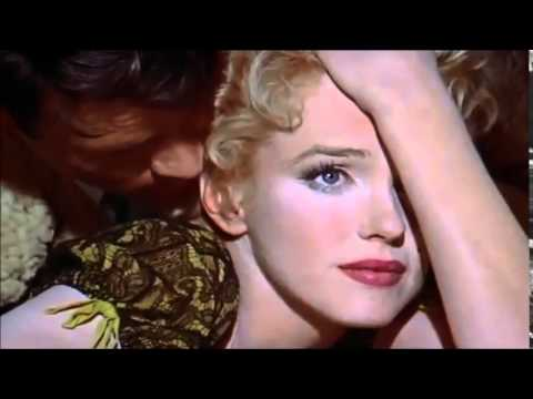 Marilyn Monroe - She Will Be Loved