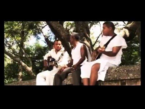"Samoëla ""KRISTY"" - Album ""TY"" / Be Mozik! - 2007"