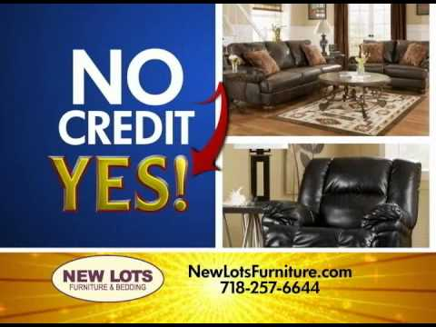 New Lots Furniture We Say Yes Youtube
