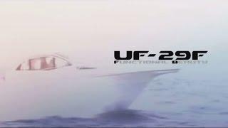 Repeat youtube video UF-29Fイメージ映像